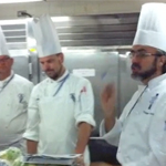 Post image for This Week in Food #240: Chefs in Training