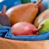 Thumbnail image for Pears: Pear-Luscious Autumn