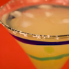 Thumbnail image for Margaritas Two Ways