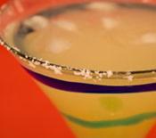 Thumbnail image for Margaritas Two Ways