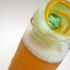 Thumbnail image for Surreal Cocktail