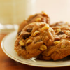 Thumbnail image for FP66: Best. Cookies. Ever.