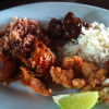 Thumbnail image for ReMARKable Palate #249: The Traditional Foods of Belize