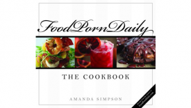 Thumbnail image for Review: Food Porn Daily