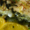 Thumbnail image for Summer Smörgåsbord