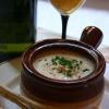 Thumbnail image for Apple & Turnip Soup