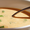 Thumbnail image for Artichoke Bisque