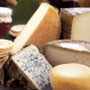 Thumbnail image for ReMARKable Palate #248: Talking Cheese with Max McCalman