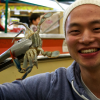 Thumbnail image for This Week in Food #283: Asian Market Tour