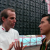 Thumbnail image for CMN Travels Peru: Chef Dan Barber at Mistura Fair