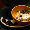 Thumbnail image for Blueberry Cheesecake Ice Cream
