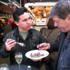 Thumbnail image for CMN Travels Catalunya: Exploring La Boqueria, Pt 1