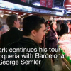 Thumbnail image for CMN Travels Catalunya: Exploring La Boqueria, Part 2