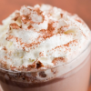 Thumbnail image for Cardamom Hot Chocolate
