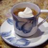 Thumbnail image for Chai Pots de Crème