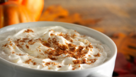 Thumbnail image for Chestnut Hot Chocolate