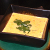 Thumbnail image for Chipotle Corn Chowder
