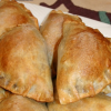 Thumbnail image for Apple Cinnamon Empanadas