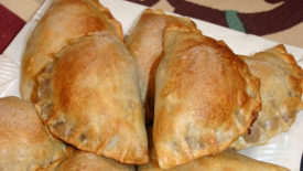 Thumbnail image for Apple Cinnamon Empanadas