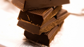 Thumbnail image for Chocolate: The Sweetest Indulgence. Or Not.