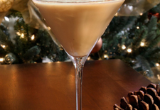 Thumbnail image for A Spanish Twist on Holiday Egg Nog