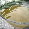 Thumbnail image for Vanilla Vixen Cocktail