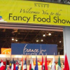 Thumbnail image for ReMARKable Palate #247: Catching Up At the Fancy Food Show