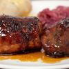 Thumbnail image for Pork Tenderloin with Asian Honey Glaze