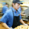 Thumbnail image for This Week in Food #278: High School Food Service