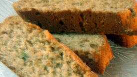 Thumbnail image for Honey Biscotti