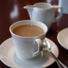 Thumbnail image for Honeyed Chai Tea