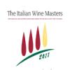 Thumbnail image for This Week in Food #253: Italian Wine Tasting