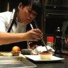Thumbnail image for Quick Bites: Chef Lee Anne Wong Tofu Cooking Demo