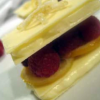 Thumbnail image for White Chocolate Lemon Napoleon