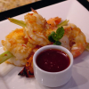 Thumbnail image for Grilled Lemongrass Shrimp with Sweet Chile Dipping Sauce