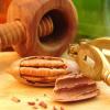 Thumbnail image for Pecans: Nuttin' Like 'Em