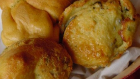 Thumbnail image for Savory Cheese Popovers