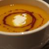 Thumbnail image for Pumpkin Bisque