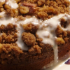 Thumbnail image for Pumpkin Streusel Cake