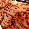 Thumbnail image for This Week in Food #259: Sausage and Nutmeg