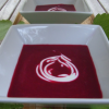 Thumbnail image for Silky Spring Beet Soup