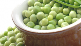 Thumbnail image for Spring Pea Soup