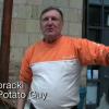 Thumbnail image for CMN Travels Toronto: Ontario Sweet Potatoes