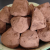 Thumbnail image for Luscious Thai Curry Truffles