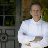 Thumbnail image for FP7: Chef Thomas Keller