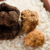 Thumbnail image for Classic Truffle Preparations & Absolute Indulgences