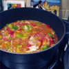 Thumbnail image for Turkey Gumbo