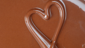 Thumbnail image for The Charm of Chocolate