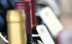 Thumbnail image for Simple Solutions to the Wine Conundrum