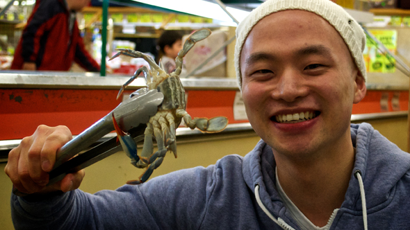 Post image for This Week in Food #283: Asian Market Tour
